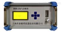 便携式氧量分析仪FT-101A-O2
