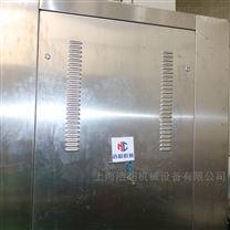 隧道式烘箱  热风循环烘箱