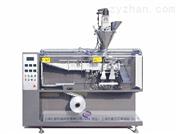 110水平包zhuang机