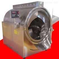 超导电加热炒药机霍氏机械精准控温