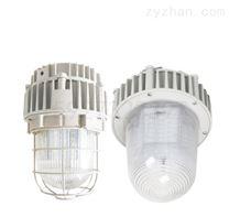 RLF157三防平台灯-60W