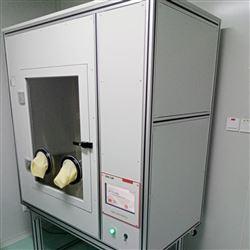 kou罩细菌过滤效率检测仪/kou罩BFE测试仪