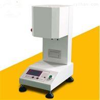 熔融指數儀器/熔融脂數檢測儀