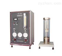 XZT-100A氧指数测定仪