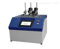 XWB-300FA热变形、维卡软化点温度测定仪