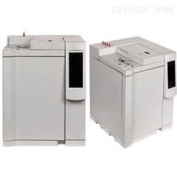 气相色谱仪/环氧乙烷检测仪