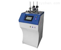 XWB-300FB热变形、维ka软化点温度测定仪