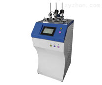XWB-300FB热变形、维卡软化点温度测定仪