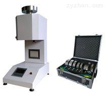 XNR-400GM熔体流动su率测定仪