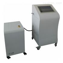 XGC-10管材靜液壓試驗機
