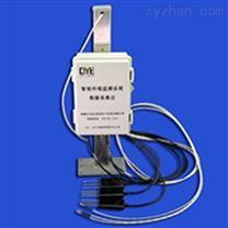 TY-DWS土壤多點溫濕度記錄儀