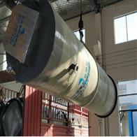 污水泵站亳州一体化(污水)提升泵站