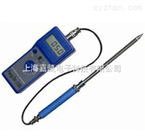 FD-D2紡織原料水分儀,FD-D2棉花毛類水分測試儀
