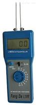 FD-D3紡織原料水份測試儀、FD-D3紡織原料水分測定儀