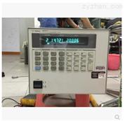 N3301A安捷倫直流電子負載