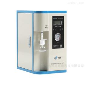SSY-UP水思源超纯水设备