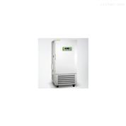 龙跃 双制冷系统恒温恒湿箱