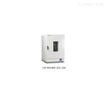龍躍光照培養箱(強光)無氟制冷LDO-9146A