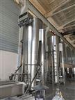 FX沸腾干燥机(立式)