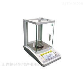 JA1003C電子天平