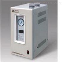 HGN-1000(2000)型氮气发生器