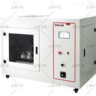阻干态微生物检测仪器/阻干太试验仪