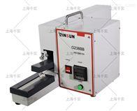 干湿摩擦脱色试验机/摩擦色牢度检测仪