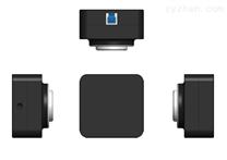 全局快门显微镜摄像头MHS500