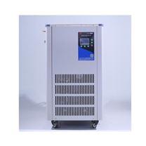 DLSB-500L鞏義低溫冷卻液循環機組