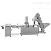 直線式鋁箔塞片檢測生產線