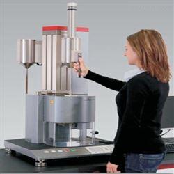 熔喷bu熔融指数仪/熔喷料熔体流动速率仪