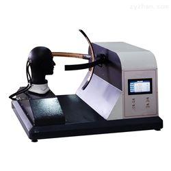 kou罩视野测试仪/面具视野检测仪