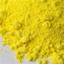 海藻酸 食品改良剂
