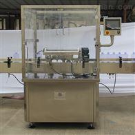 SGQX-1010头气洗瓶机