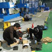反应釜称重模块 涂料厂称重传感器模块