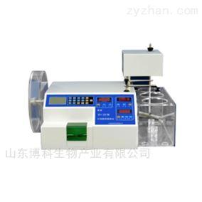 SY-2D片剂四用测试仪