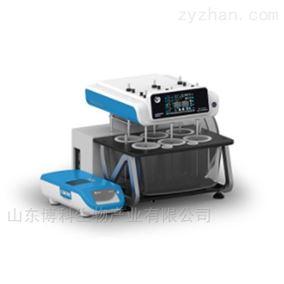 SY-6DN智能型片剂四用测定仪