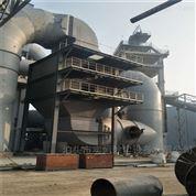 生物质锅炉脱硝设备