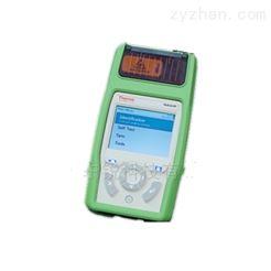 TruScan™ GP 分析仪