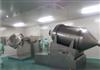 GH-100/300/600/800/1000304不锈钢高速二维运动混合机
