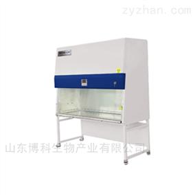 BSC-1800IIA2-X三人II級A2生物安全柜
