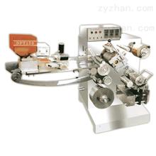 锦州产保健品180型胶囊铝塑泡罩压板机