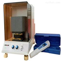 織物熱濕傳遞性測定儀/液態水分管理測試儀