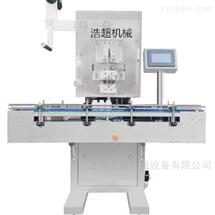 HCSD-70型浩超自動塞干燥劑機