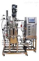 HF-S系列不銹鋼發酵罐
