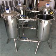 SL-220药渣过滤器