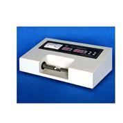 YD- 2国铭片剂硬度测试仪