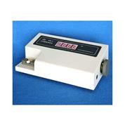 國銘片劑硬度測試儀YD-1