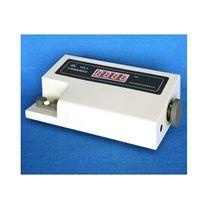 国铭片剂硬度测试仪YD-1