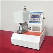 药包材铝箔破裂强度仪 YBB00152002耐破仪